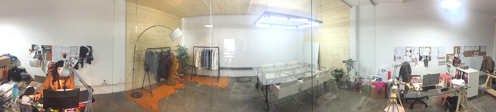 office14