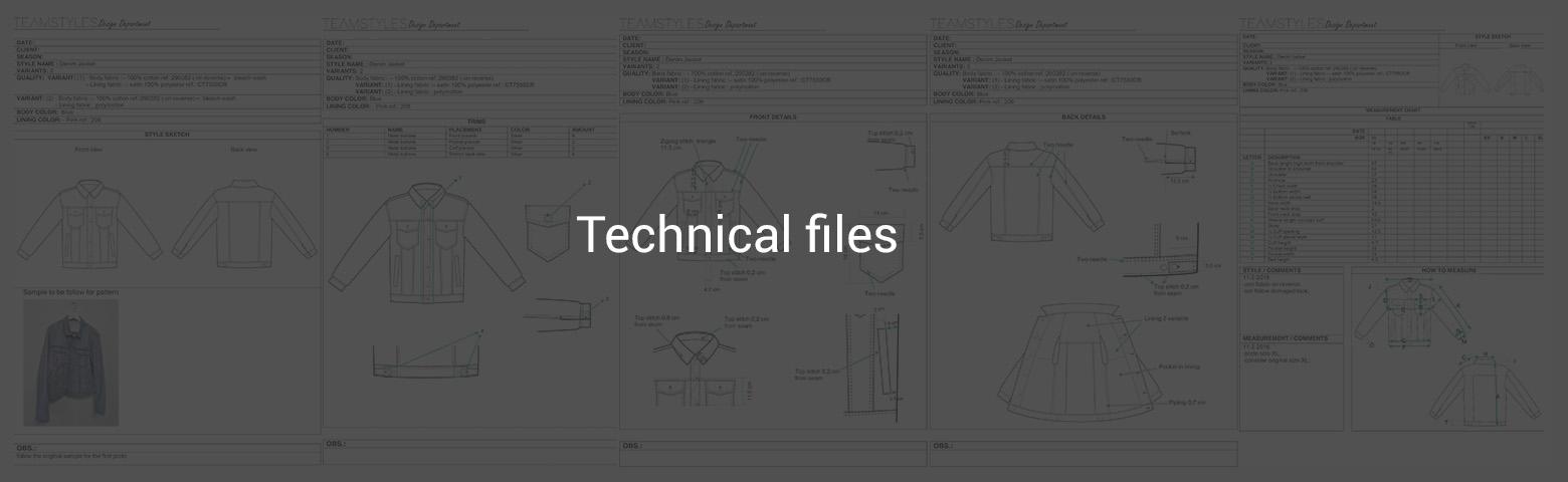 tech_files6b